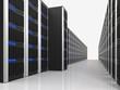 virtual server 3d