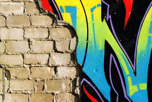 Fototapeten,graffiti,graffity,stadt,jugendlich