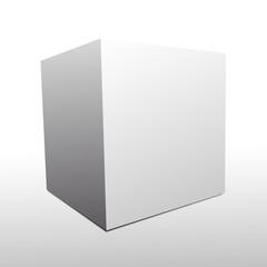 scatola singola