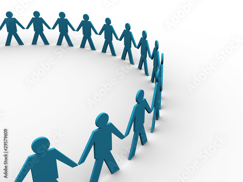 Picture Of People Holding Hands In A Circle. people holding hands in a big circle © lpstudio #29579609. people holding hands in a big circle