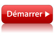 """Bouton Web """"DEMARRER"""" (démarrage démarrer cliquer ici go start)"""