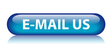 """E-MAIL US"" Web Button (customer service contact call hotline)"