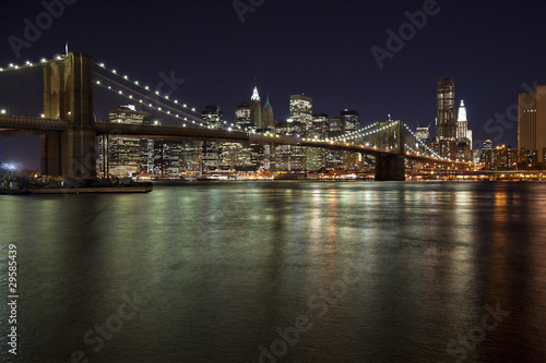 panorame-nowego-jorku-w-brooklyn-bridge