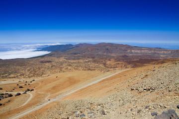 Tenerife 3
