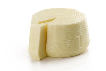 formaggio primosale