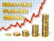 3D Beratung-Planung-Gewinn