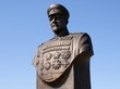 Машал Жуков
