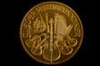 Wiener Philharmoniker Goldmünze 1 Unze
