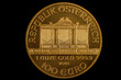 Österreich Goldmünze Philharmoniker Anlagemünze