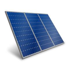 solarzellen VII