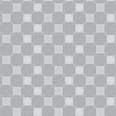 Seamless pattern tablecloth vector