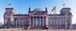 Fototapeten,deutschland,architektur,berlin,blau