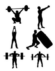DKZ Workout 1