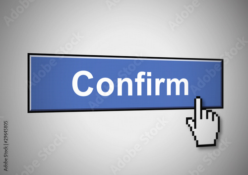 Confirm Button