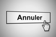 Annuler Bouton