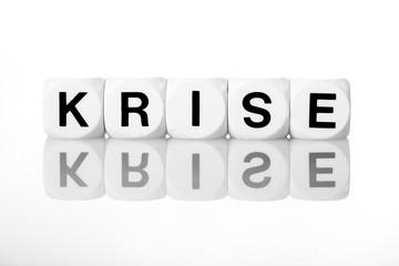 KRISE II
