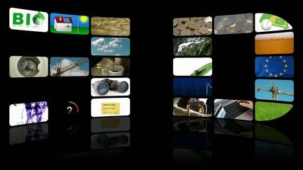 3D - TV
