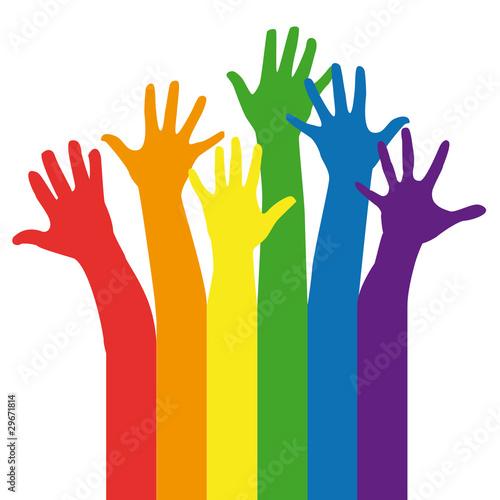 vote homosexuel