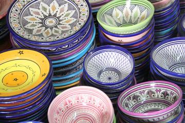 maroc essaouira 1018