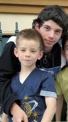Hermanos 2