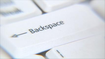 ввод данных с клавиатуры