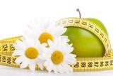Fototapeta owoc - miara - Owoc