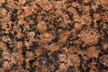 Marmor-Struktur