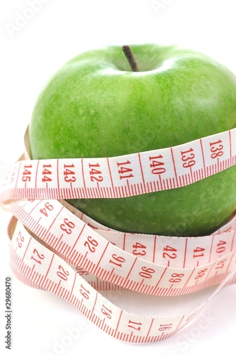 Physicians Weight Loss HOW TO GAIN WEIGHT FOR WOMEN