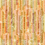 Fototapety abstract grunge background