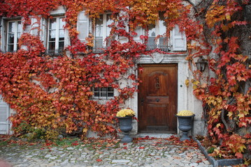Gruyere, Svizzera