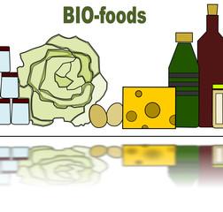 Bioessen