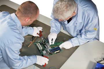 graphic card doctors