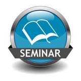 Seminar Button poster