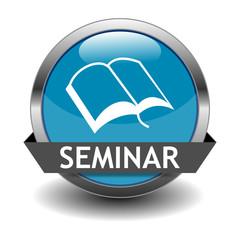 Seminar Button
