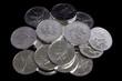 Anlagemünze Maple Leaf Kanada Dollar Silber