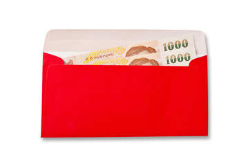 red case for china's day.