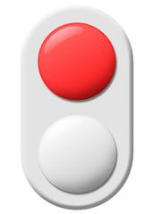 Traffic light Pedestrian Red W