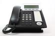 ������, ������: Telefon � Matthias Buehner