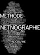 Netnographie