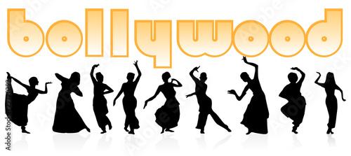danses indiennes