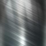Fototapety Metal texture