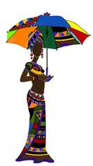 ethnics