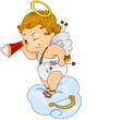 Snooping Cupid