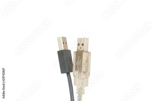 isolate wire connector cable