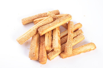 baking sticks