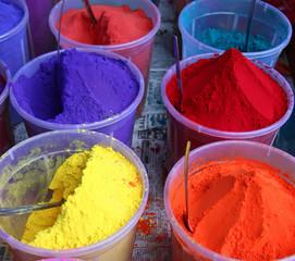 poudre de couleur 02
