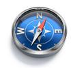 Compass - 29752617