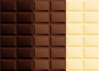 Chocolat_Lait