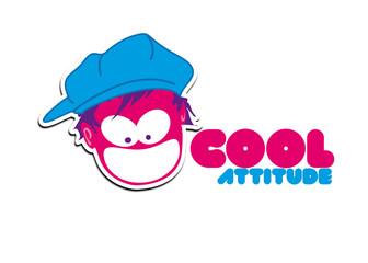 picto jeunesse cool