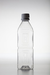 ecology(pet_bottle)_25